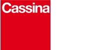 Фабрика Cassina