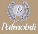 Фабрика Palmobili