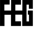 Фабрика Feg