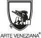 Фабрика Arte Veneziana