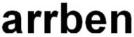 Фабрика Arrben