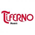 Фабрика Tiferno