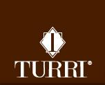 Фабрика Turri