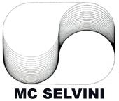 Фабрика Mc Selvini
