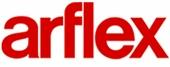Фабрика Arflex