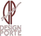 Фабрика New Design Porte
