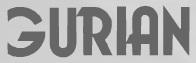 Фабрика Gurian