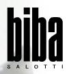 Фабрика Biba Salotti