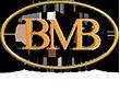 Фабрика B.M.B italy