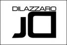 Фабрика Di Lazzaro