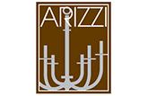 Фабрика Arizzi