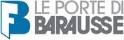 Фабрика Barausse spa