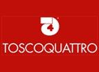 Фабрика Toscoquattro