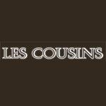 Фабрика Les Cousins