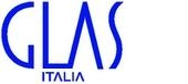 Фабрика Glas italia