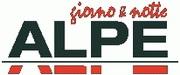 Фабрика Alpe