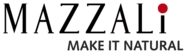 Фабрика Mazzali