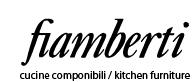 Фабрика Fiamberti