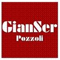 Фабрика Line Gianser