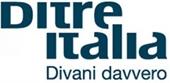 Фабрика Ditre Italia