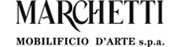 Фабрика Marchetti