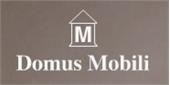 Фабрика Domus Mobili