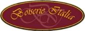 Фабрика Boiserie Italia
