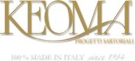 Фабрика Keoma