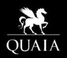Фабрика Quaia