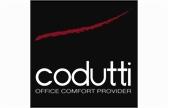 Фабрика Codutti
