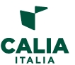 Фабрика Calia Italia