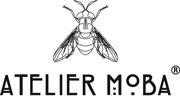Фабрика Atelier Moba