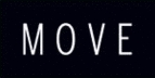 Фабрика Move