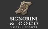 Фабрика Signorini & Coco