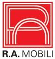 Фабрика R.A. Mobili