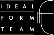Фабрика Ideal Form Team