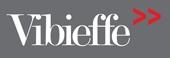 Фабрика Vibieffe