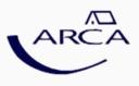 Фабрика Arca