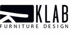 Фабрика Klab Design