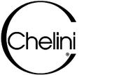 Фабрика Chelini