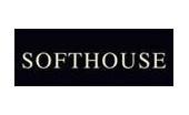 Фабрика Softhouse