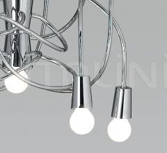 Потолочная лампа GRAPE I фабрика Driade