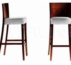 Барный стул NEOZ фабрика Driade
