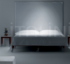 Кровать NEOZ фабрика Driade