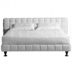 Кровать HOFF фабрика Driade