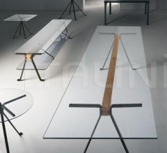 Стол обеденный FRATE фабрика Driade