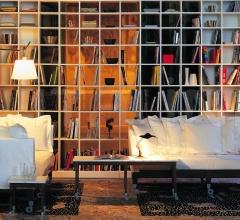 Столик NEOZ фабрика Driade