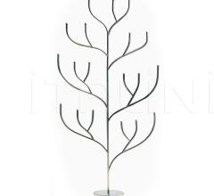 Подставка для цветов HANAHANA фабрика Driade