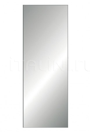 Настенное зеркало NO FRAME Driade