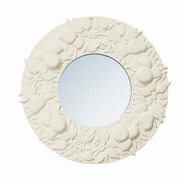 Настенное зеркало TIKAL Driade